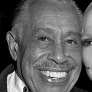 Cab Calloway Obituary Photo