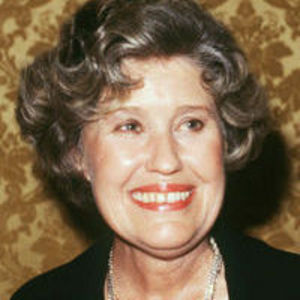 Erma Bombeck Obituary Photo