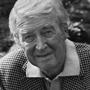 James Stewart Obituary Photo