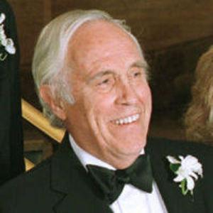Jason Robards Obituary Photo