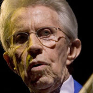 Porter Wagoner Obituary Photo