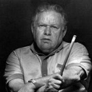 Minnesota Fats Obituary Photo