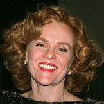Madeline Kahn