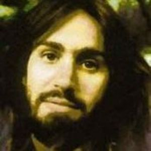 Dan Fogelberg Obituary Photo