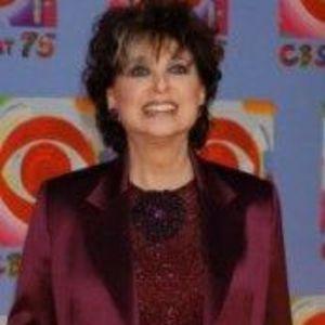 Suzanne Pleshette Obituary Photo