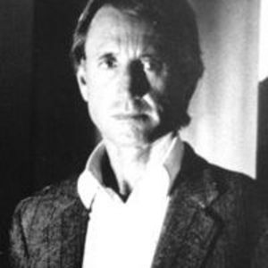 Roy Scheider Obituary Photo