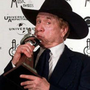 buck owens celebrity death obituaries at tributes com