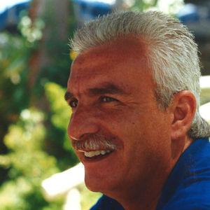 Gary Lee Fullam Obituary Photo