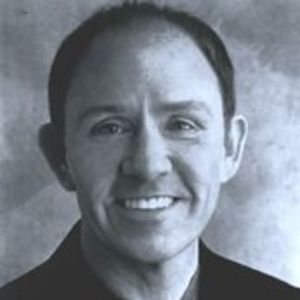 Danny Federici Obituary Photo