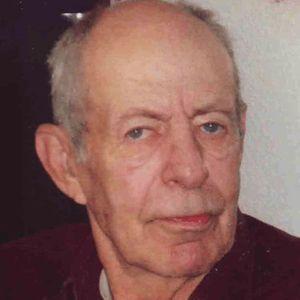Leroy Henry Steffensmeier