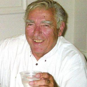 Joseph T. Elinsky
