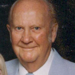 Wayne Townsend