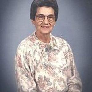 Lera A. Javor