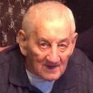 Edward Charles Rutko
