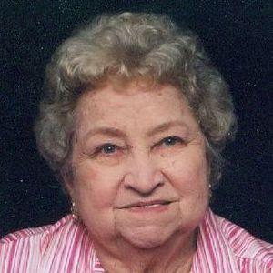 Norma Knighten