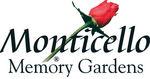 Monticello Memory Gardens