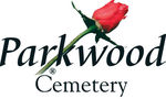 Parkwood Cemetery