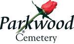 Parkwood Cemetery