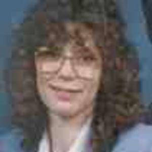 Kimberly Scott Obituary - Salisbury, Maryland - Bounds