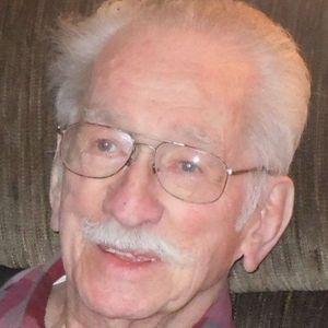 Eugene L. Hatzinger