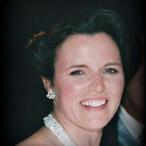 Doris C. Blake