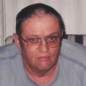 Dennis William Croxton