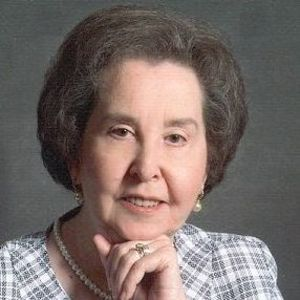 Shirley Boyd Tate
