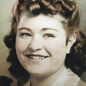 Cherie Wisinger Obituary White Hall Arkansas Tributes Com