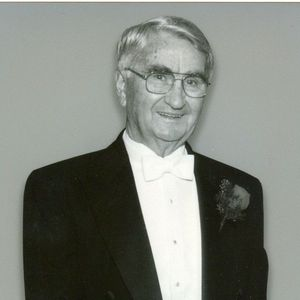 James Boling Obituary - Greenville, South Carolina - Mackey