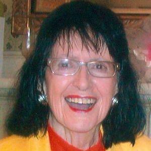 Clare D. Rolander