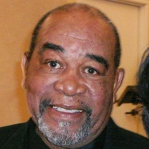 Mr. Ronald Jean Lawson