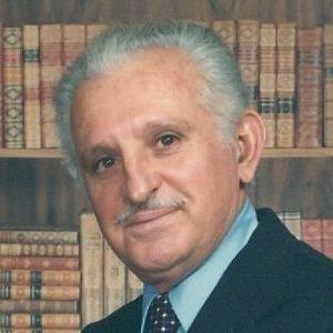 Jose Miguel Fernandez