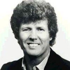 Dennis Yost Obituary Photo