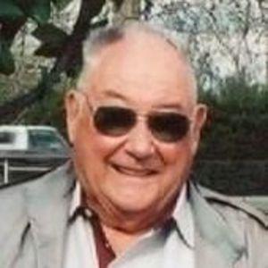 Robert Lee Spenny