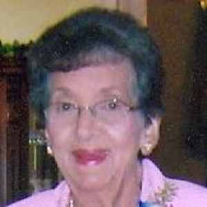 Leatrice Kirby Phillips