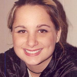 Ms Tessa Glanz Caruso