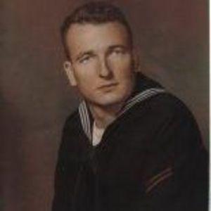 Mr. William Edward ''Red Paravicini