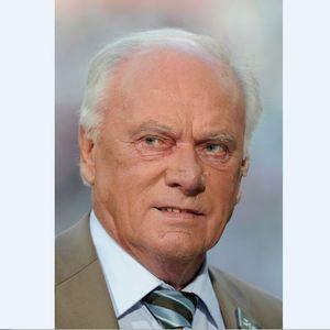 Udo  Lattek Obituary Photo