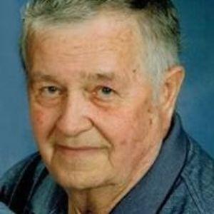 Robert L. Disbro