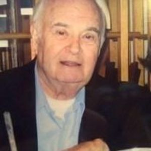 Bruce Livingston Schlosberg