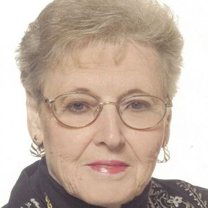 Barbara E. Womack