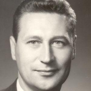 Dr. Frank W. Jones