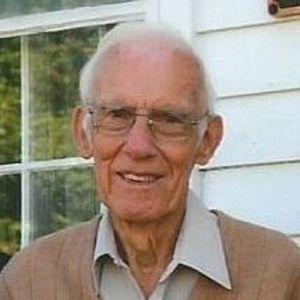 Richard G. Luelleman
