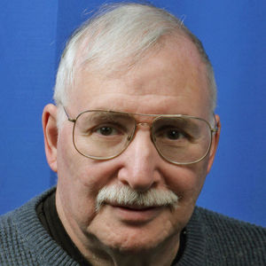 Dave Goldberg Obituary Photo