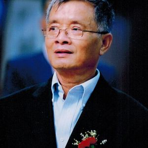 Joe Khouangsavanh