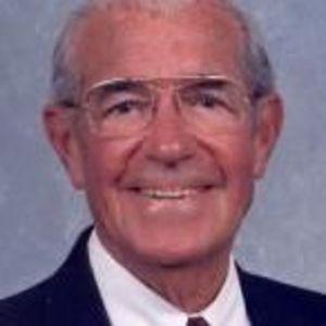 Dr Williams McIver Bryan, Jr.