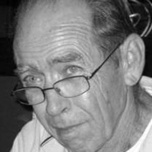 Harry E. Brister
