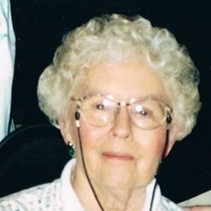 Wanda Bowles Obituary - Hollister, California - Tributes.com