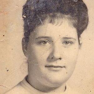 Lois Mae Milks