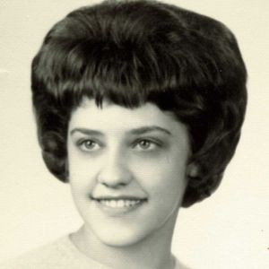 Carolyn Bietler